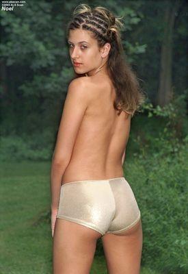 escort girl Annezin
