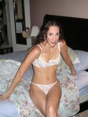 escorte girl Levallois-Perret