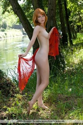 escorte girl Villeneuve-Saint-Georges