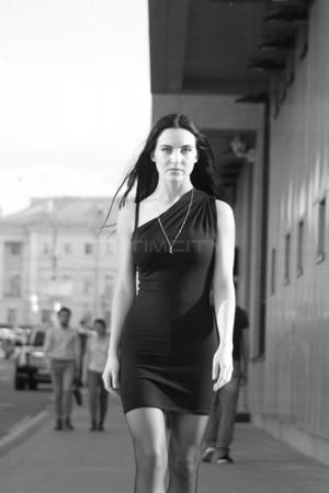 escort girl LArbresle