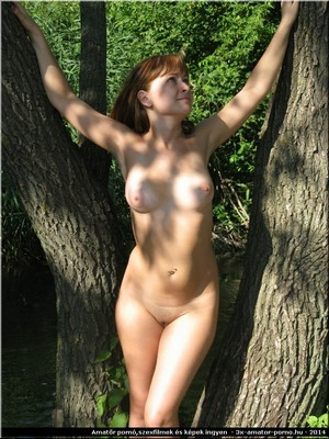 escort girl Kathryn