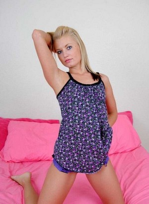 escort girl Saint-Junien