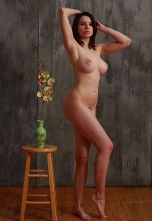 prostituée Le Plessis-Bouchard