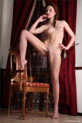 Vanessa prostituée La Ferté-Bernard