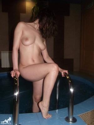 escort girl Chauny