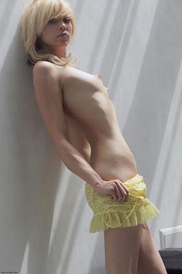 Kimberly escort girl Livarot-Pays-dAuge
