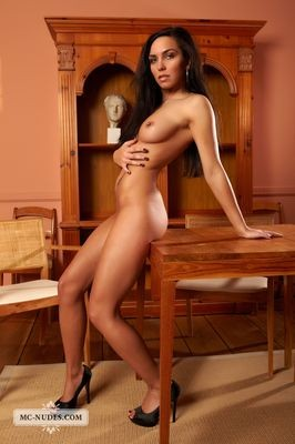 escort girl Orgeval