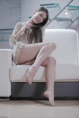 escort girl Lindsay