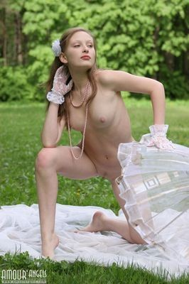 prostituée Gaillard