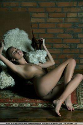 prostituée Ciboure