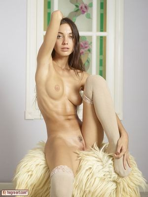 escort girl Bolbec