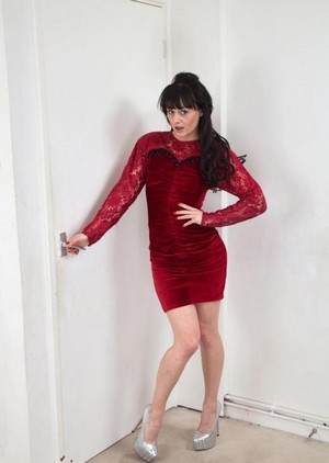 Paige salope Saint-Chamas