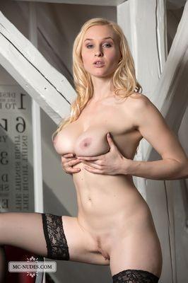 Taylor prostituée Langueux