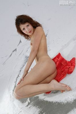 prostituée Marquette-lez-Lille