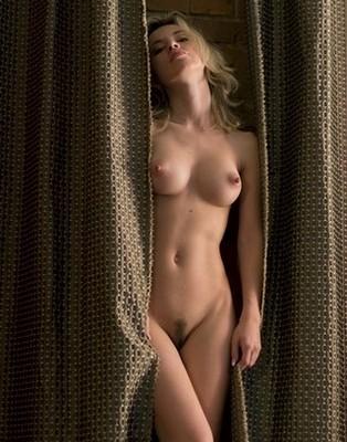 escort girl Kylie