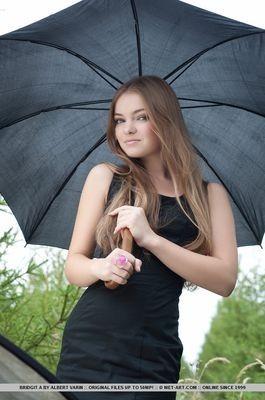 escort girl Blois