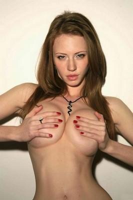 prostituée Julia