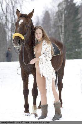escort girl Sydney