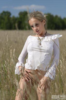 escort girl Soisy-sous-Montmorency
