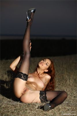 prostituée Jordyn
