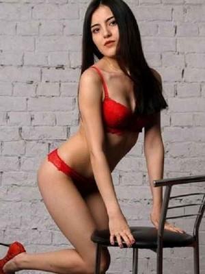 escort girl Seclin