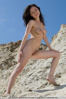 Jacqueline prostituée Domène