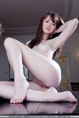 salope Isabella