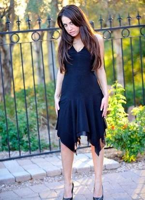 escort girl Alexandria
