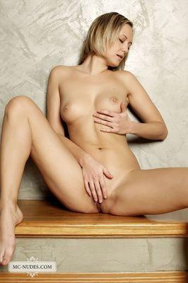Brianna prostituée Furiani