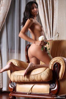 Sophia prostituée Chevilly-Larue