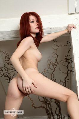 salope Ruby