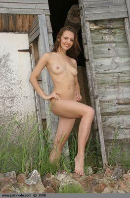 prostituée Rylee