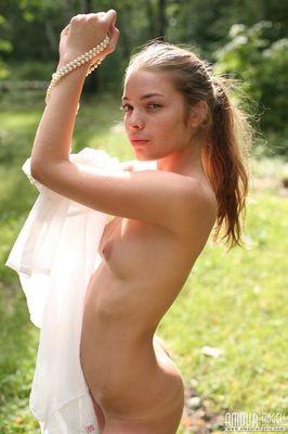 Chelsea salope Mourenx