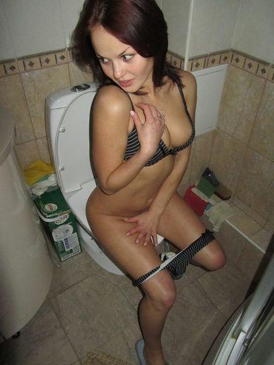 Kylie prostituée Moret-Loing-et-Orvanne