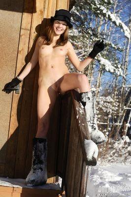 prostituée Valeria