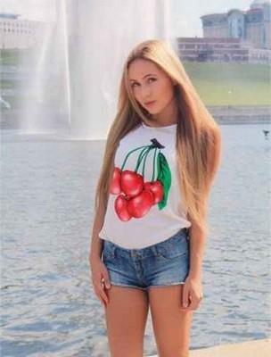 Ariana pute Saint-Philbert-de-Grand-Lieu